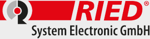 Ried System Electronioc GmbH