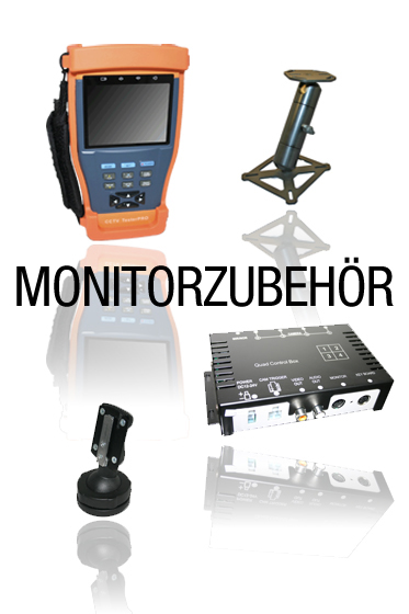 monitorzubeh r ried system electronic gmbh. Black Bedroom Furniture Sets. Home Design Ideas