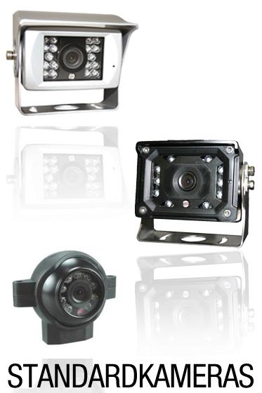 Standardkameras