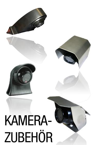 Kamerazubehör