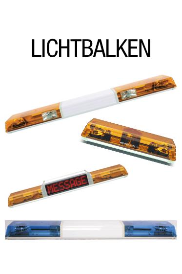 Lichtbalken