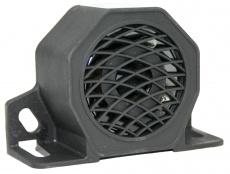 Rückfahrwarner Serie 500 R / 90-78 dB