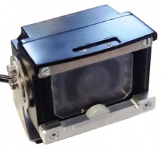 Rückfahrkamera ControLaser RCD-C 4002W
