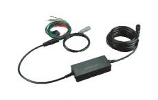 CTL InLine Camera Controller