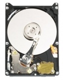 automotive Festplatte 320 GByte