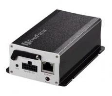Everfocus EMV - 200 S  mobil Digitalrekorder