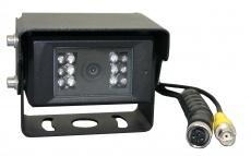 2MP Rückfahrkamera SV-671 SDI