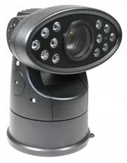 Zoomkamera ControLaser Skyview WCA-363