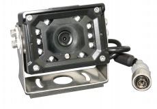 ControLaser Rückfahrkamera RCD-C 4002 HV - 120°