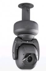 ControLaser Zoomkamera C-All View PTZ 18PT-V02