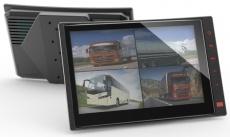 ControLaser QWP 800 High-Tech LCD Display 7