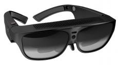 Videobrille R7 -Hochmoderne Videobrille mit vielen Funktionen