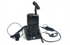 Body Worn Camera Set ControLaser P-570