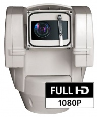 Ulisse Compact HD