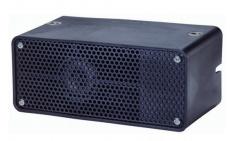 MBS-102 Multifrequenz-Rückfahrwarner / 102 dB