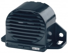 SA- BBS-97 White Sound Rückfahrwarner 77-97 dB