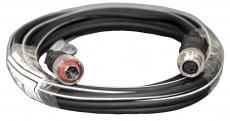 BE-X115 extension Kabel 15m