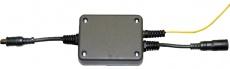 Shutter Control Box EMC10S - System PSVT4