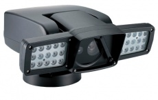 ControLaser Zoomkamera Skyview  WTK 363 LED