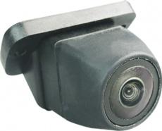 ControLaser FCS Multiview Rückfahrkamera