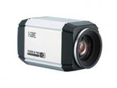 Controlaser Zoom Kamera RSE-363