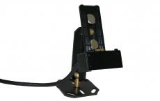 Schnellwechselhalterung für ControLaser 50V/70V