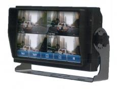 Rückfahrkamera Monitor 7 ControLaser RVM-704M