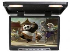 ControLaser 15,6\ LCD Klappdisplay 1502-15