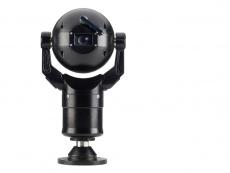 ControLaser Heavy Duty PTZ Zoomkamera