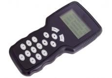 TPMS Handprogrammiergerät / Scanner