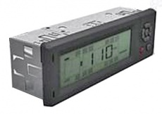 TPMS 5008 /00 Trailer Reifendruckkontrollsystem