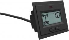 TPMS 9002 /00 Kompakt Reifendruckkontrollsystem