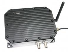 ControLaser SmartLink 400 Videoübertragung