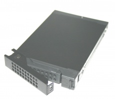 HDD Wechselrahmen für  EMV - 400/800 Digitalrekorder