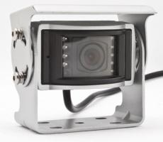 Rückfahrkamera ControLaser RSE-350H