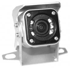 Miniatur Rückfahrkamera ControLaser RSE-MS20