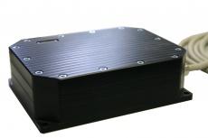 ControLaser Radarsensor Typ 6025 CAN