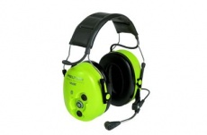3M WS- XP Ground Mechanic Headset Bluetooth
