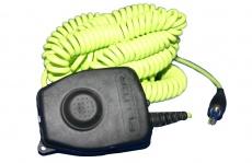 3M FL5007-04 GB Annahme Adapter