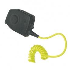 3M FL5006-03 GB Annahme Adapter