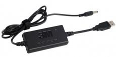 3M USB Ladekabel FR09