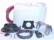 RSE.HWS2 Hochdruckwaschsystem 24V
