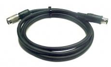 ES6BK-Adapter 1m - Monitoradapter