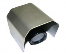 RSE Kameraschutzdach RAINCOVER