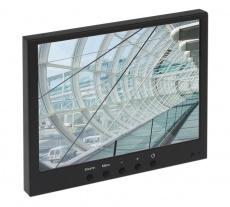 ControLaser 15\ LCD Rückfahrmonitor SLS-1505