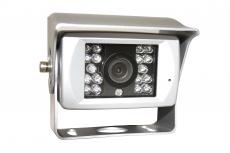 ControLaser Rückfahrkamera 142-003 - 110°