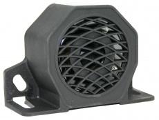 Rückfahrwarner Serie 500 S / 90-0 dB