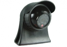 RSE Front Mount Kamerahalterung